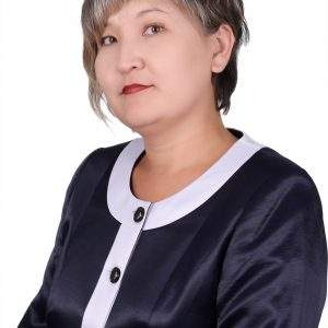Назарбаев Интеллектуальная школа химико-биологического направления г. Усть-Каменогорск - 2020 - 3948